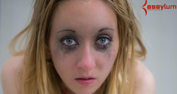 Emma Haize from Assylum